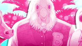 Image for Hotline Miami 2: Wrong Number may rework sexual assault scene included in game's current demo