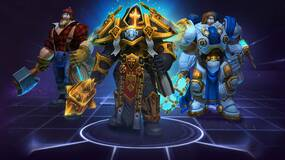 Image for Heroes of the Storm: how to brawl your way to victory