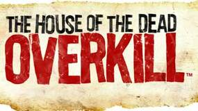Image for House of the Dead: Overkill heading for an iOS release