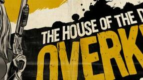 Image for Visit a horror hospital in this House of the Dead: Overkill: Extended Cut trailer