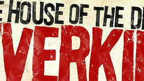 Image for House of the Dead: Overkill is sweariest game ever, says Guinness