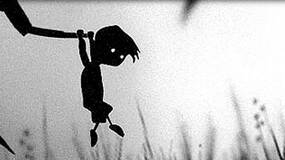 Image for Limbo, Jetpack Joyride, and others walk away with Apple Design Awards