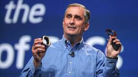 Image for Intel pledges $300m to increase diversity in tech