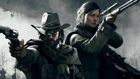 Image for Hunt: Showdown coming to PS4 next month, cross-play and other updates planned