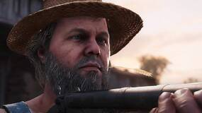 Image for Cross-play between PS4 and Xbox One comes to Hunt: Showdown