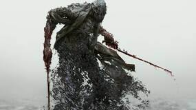 Image for Hunt: Showdown update adds new boss, weapons, traits, and more