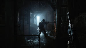 Image for Hunt: Showdown, Judgment, and Blood Bowl 2 are free to play this weekend with Gold and Game Pass Ultimate