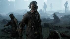 Image for Hunt: Showdown leaving early access on August 20