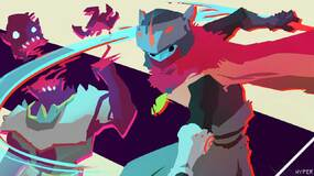 Image for Hyper Light Drifter and Mutant Year Zero now free on the Epic Games Store