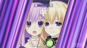 Image for Hyperdimension Neptunia Victory 2 video teases Dimension 0