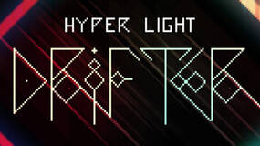 Image for Hyper Light Drifter Kickstarter launches with incredible pixel art and Disasterpiece music