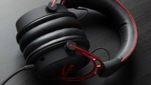 Image for The Best Gaming Headsets in 2021