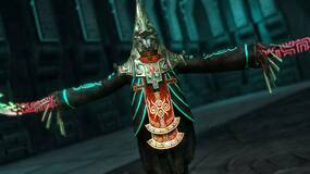 Image for Watch madman Zant tear it up in this new Hyrule Warriors trailer