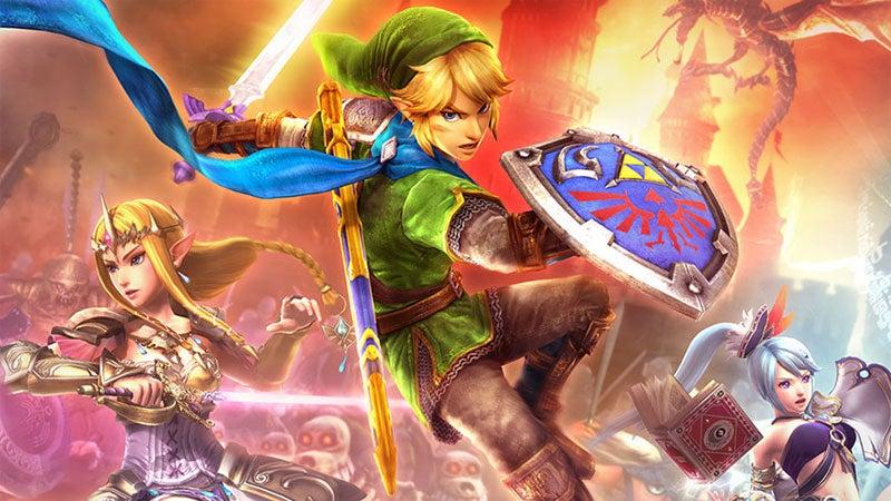 "Image for Miyamoto: ""Passive"" enjoyment of games is ""pathetic"""