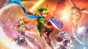 Image for Hyrule Warriors, other spin-offs bringing new fans to core franchise