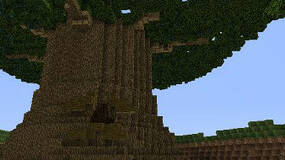 Image for Gamer recreating Ocarina of Time's world in Minecraft