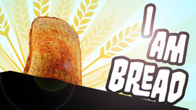 Image for This game lets you simulate what it's like being a slice of bread