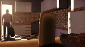 Image for I Am Bread pops out of the Early Access toaster next week