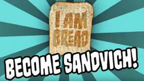 Image for Climb Heavy's face with this free Team Fortress 2 DLC for I Am Bread