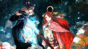Image for Nintendo's Black Friday cyber deals are here, including Switch - get I Am Setsuna, Phoenix Wright, Monster Hunter 4, and more cheap