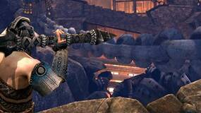 Image for Epic releases trailer for Infinity Blade: Dungeons