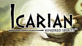 Image for Icarusish game deIcarusised due to Icarusiness