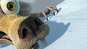 Image for Dinosaur E3 faces its Ice Age: why ESA must act now