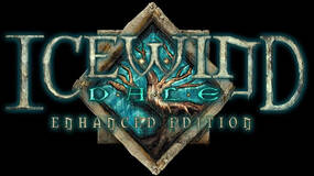 Image for Icewind Dale: Enhanced Edition due later this month