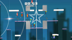 Image for #IDARB made free on Xbox One a few days early