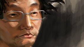 Image for Kojima argues that Japan is acting locally instead of thinking globally