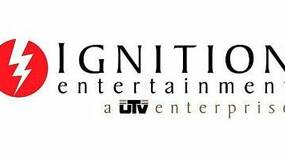 Image for Ignition US confirms move from LA to Texas