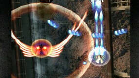 Image for Ikaruga appears on Steam Greenlight, voting now open