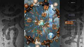 Image for Ikaruga is coming to Nintendo Switch with vertical scrolling support
