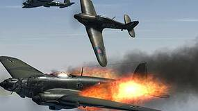 Image for IL-2 STURMOVIK: Cliffs of Dover to launch on March 25