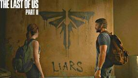 Image for The Last of Us Part 2 - the incel review (spoilers)