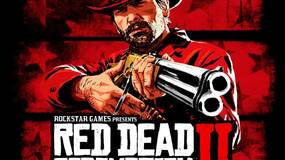 Image for Red Dead Redemption 2 is coming to PC in November