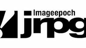 Image for New Imageepoch game to be revealed in next week's Famitsu