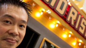 Image for Xbox One's delayed Japanese launch makes sense, says Inafune