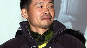 """Image for Keiji Inafune feels Natal will """"expand the possibilities of gaming"""""""