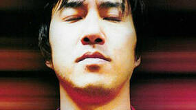 """Image for Suda51 """"would love to develop"""" a 3DS title"""