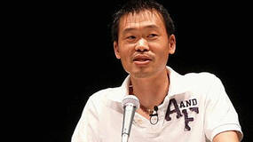 """Image for Inafune: Japan's """"game industry is finished"""""""
