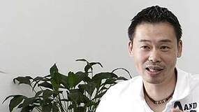 Image for Inafune: Gaming's largely a western market