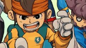 Image for Inazuma Eleven 3 English trailer preps you for its European release later this month