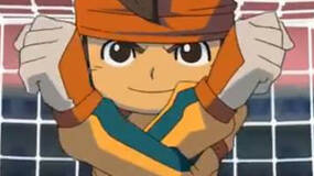 Image for Inazuma Eleven 3: Team Ogre Attacks gets new 3DS trailer, watch it here