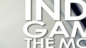 Image for Indie Game: The Movie showing at SXSW