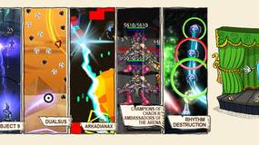 Image for Debut 6 Bundle from Indie Royale is live