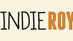 Image for Indie Royale Evolved Bundle now available, includes five lovely games