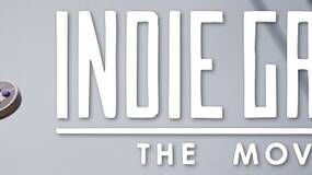 Image for Indie Game: The Movie now available on Steam
