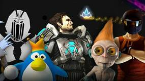 Image for Steam's indie games sale is great for the wallet