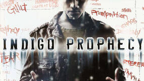 Image for Indigo Prophecy is getting re-released on PS4 next week